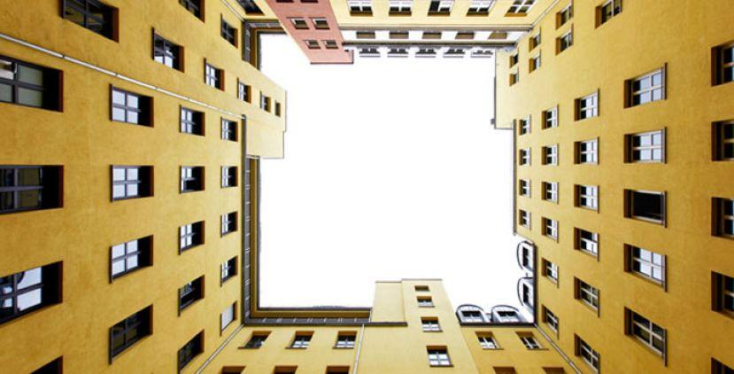 Condominio danni causati da lastrico solare di proprietà o IN uso ...