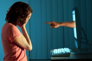 legge sul cyberbullismo