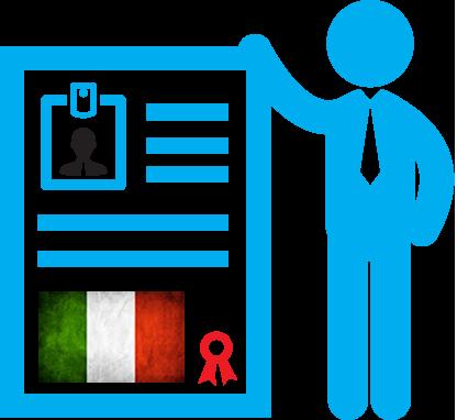 Permesso di soggiorno per motivi familiari la convivenza for Lista permesso di soggiorno brescia maggio 2017