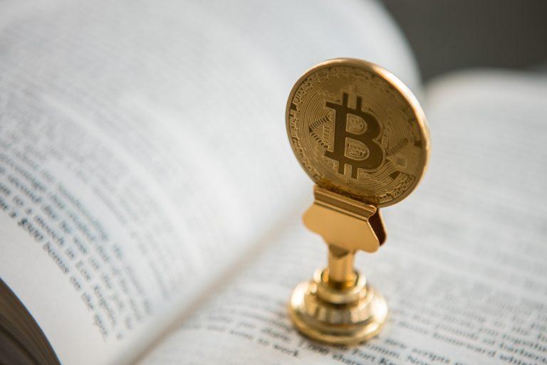 è bitcoin legale nel regno unito)