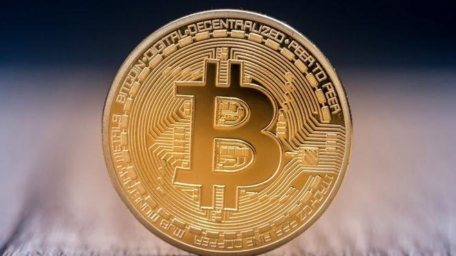 commercio di valuta virtuale noi trading di criptovaluta