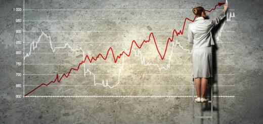 http://www.ilcambiamento.it/articoli/l-impossibile-rincorsa-dell-italia-alla-crescita-economica