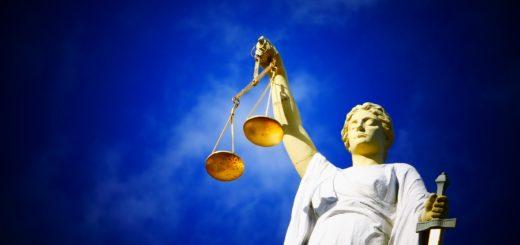 cassazione inammissibile ricorso sentenza adunanza plenaria