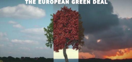 Fonte immagine: europea.eu