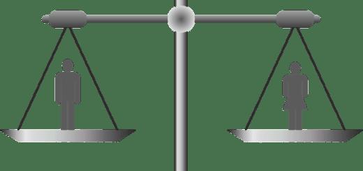 parità retribuzione