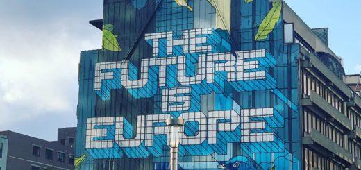 La crisi del Covid-19 e la risposta dell'Unione Europea
