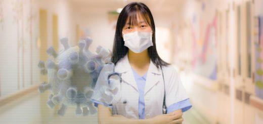Diritto alla salute - coronavirus