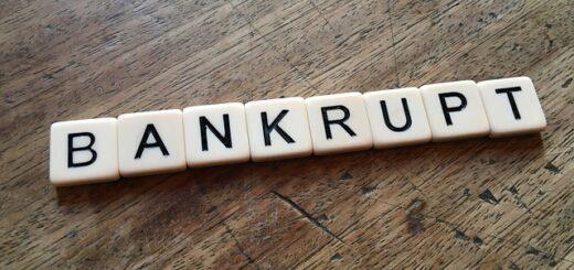 Il genus del reato di bancarotta