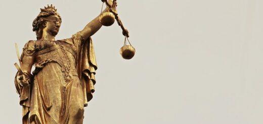 Il regime della prova nell'Arbitrato Commerciale Internazionale