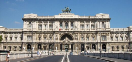 Tribunale di Padova, Sez. I, 16 luglio 2020