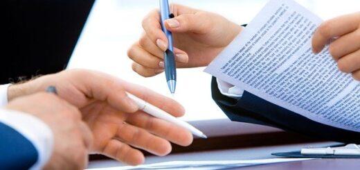 I piani attestati di risanamento nel nuovo Codice della crisi d'impresa e dell'insolvenza