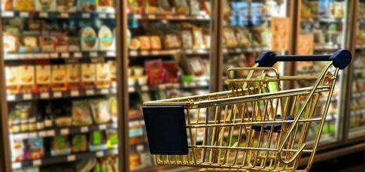 Più trasparenza sull'origine degli alimenti: il caso Lactalis