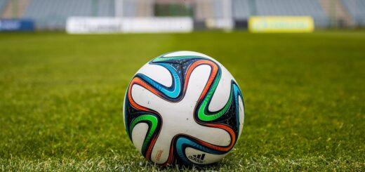 maradona palla da calcio