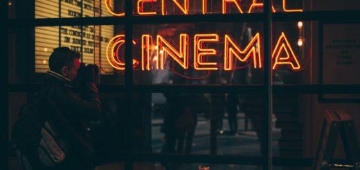 opera cinematografica