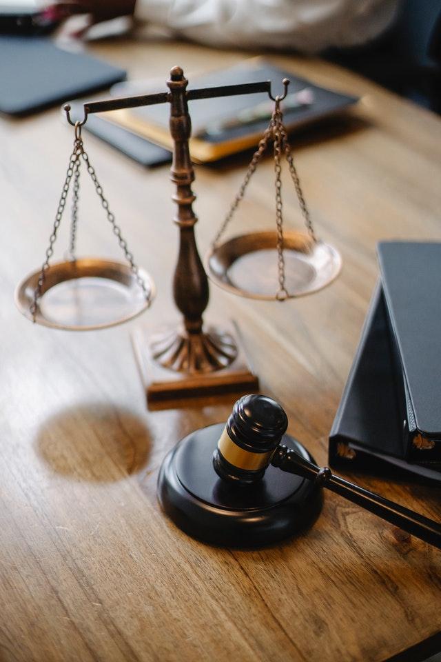 Sulla interpretazione giurisprudenziale dell'art. 4 D.L. n. 137/2020 Decreto Ristori: l'ordinanza emessa dal Tribunale di Livorno del 26 maggio 2021, sospende l'esecuzione per inefficacia dell'atto di pignoramento